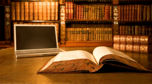 Thesis, Citation Format, FIREtalks and more