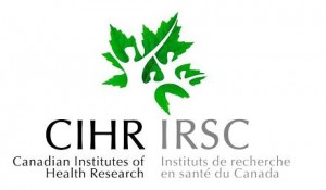 CIHR experts discuss the importance of sexual health