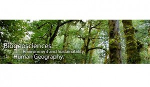 GEOG 419 & GEOG 429 research reports & oral history interviews are here