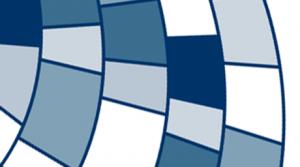 2014 Innovative Dissemination Research Award Nomination