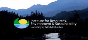 In the Spotlight: IRES Research Papers and Working Papers collections in cIRcle