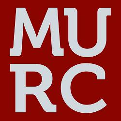 In the Spotlight: MURC & Undergraduate Research Opportunities