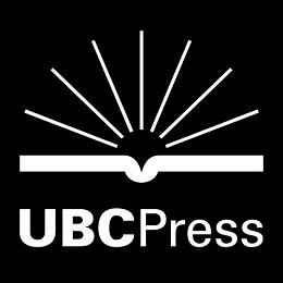 In the Spotlight: UBC Press collections