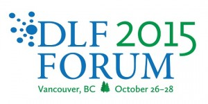 DLF 2015 Forum makes its Canadian debut