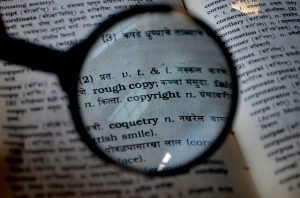 Coming soon: Copyright Education Series' Workshops – Summer 2016