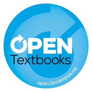 151 open textbooks (and counting): The B.C. Open Textbook Project celebrates milestone