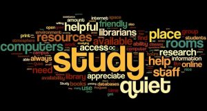 New policy statement on open access to scholarship by academic librarians