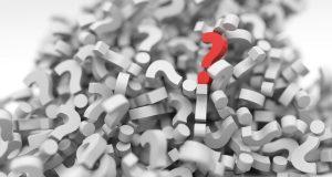 cIRcle FAQ No. 2.3 – How do I cite a cIRcle item?