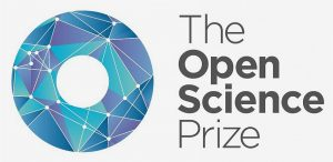 New Open Science Prize spurs global researchers to open up their research