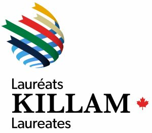 Two UBC scholars garner prestigious Killam awards in Health Sciences and Humanities
