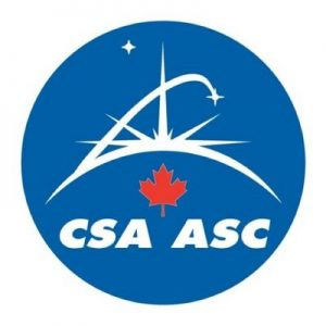 A Vision for Canadian Space Exploration