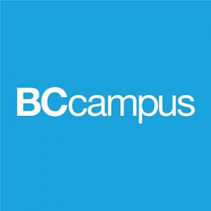 BCcampus receives SPARC Innovator Award