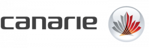 Augmenting the Research Data Management ecosystem in Canada – CANARIE announces $2M funding for the CARL Portage Network