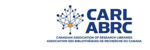 CARL announces its Statement on Open Education